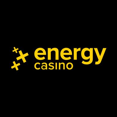 logo of Energy Online Casino